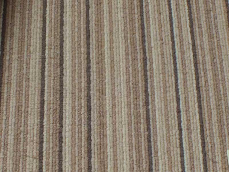 Abingdon Mendip Stripe
