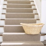 600-00947966